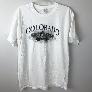 Colorado Graphic Shirt